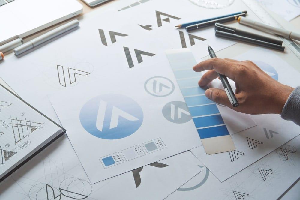Web Design Company Tampa
